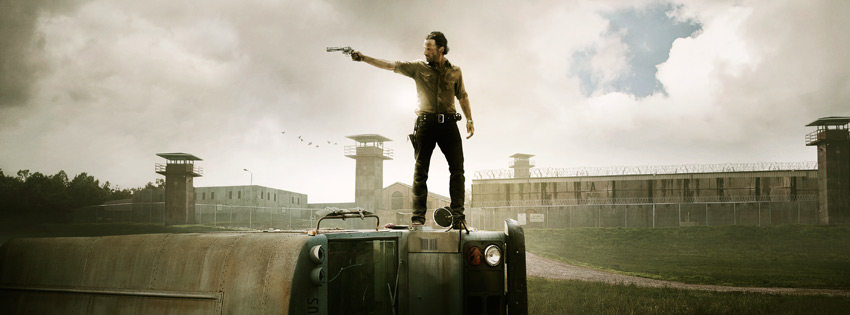 The Walking Dead Downloads Amc