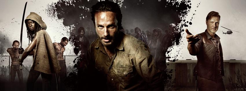 The Walking Dead Downloads Amc