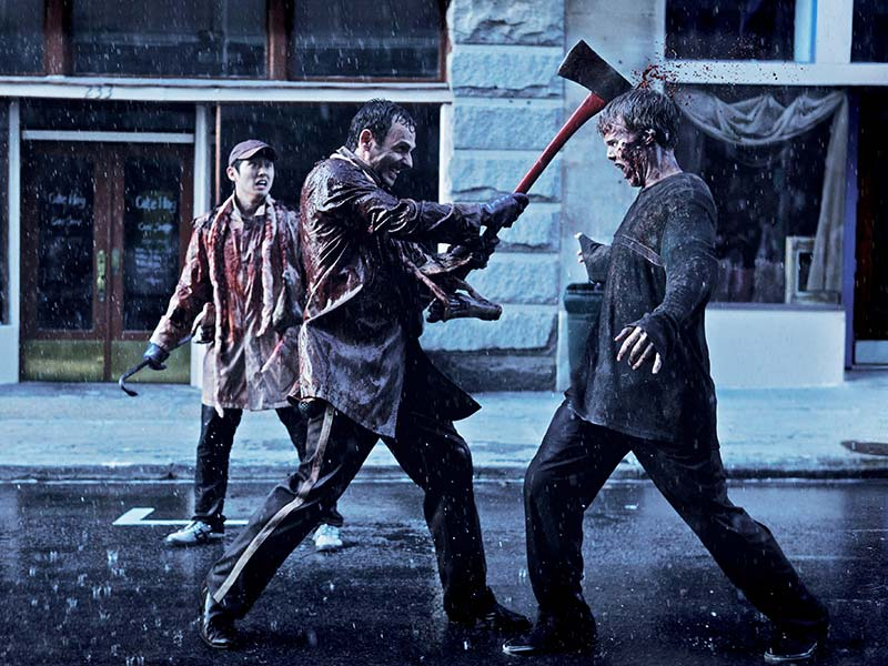 TWD_S1_excl_weapons_quiz