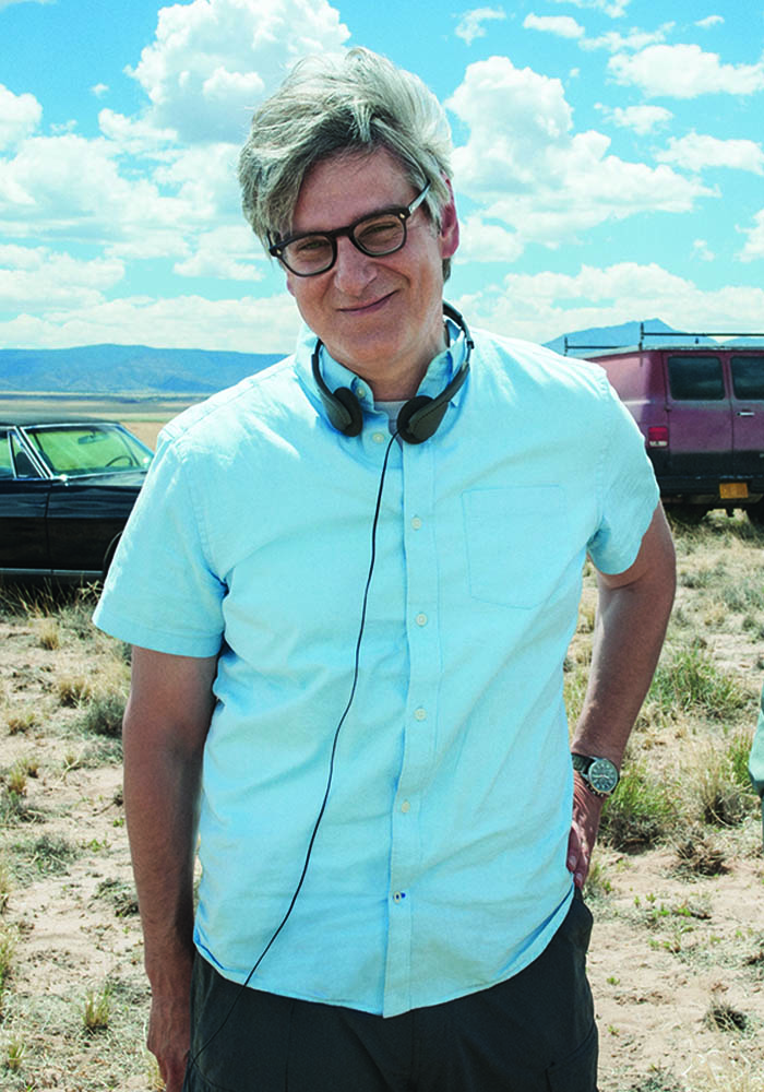 better-call-saul-season-1-crew-peter-gould-800×600