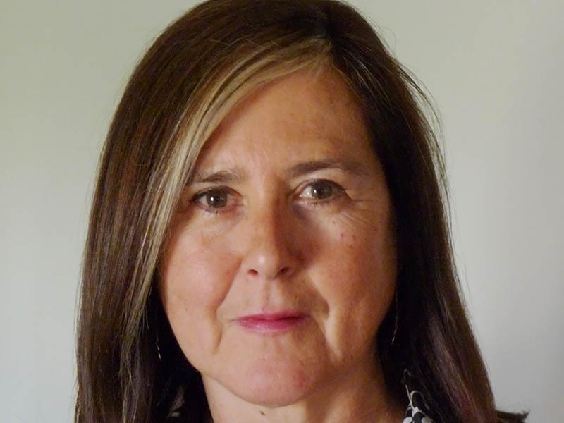 Caroline Hanania – Production Designer