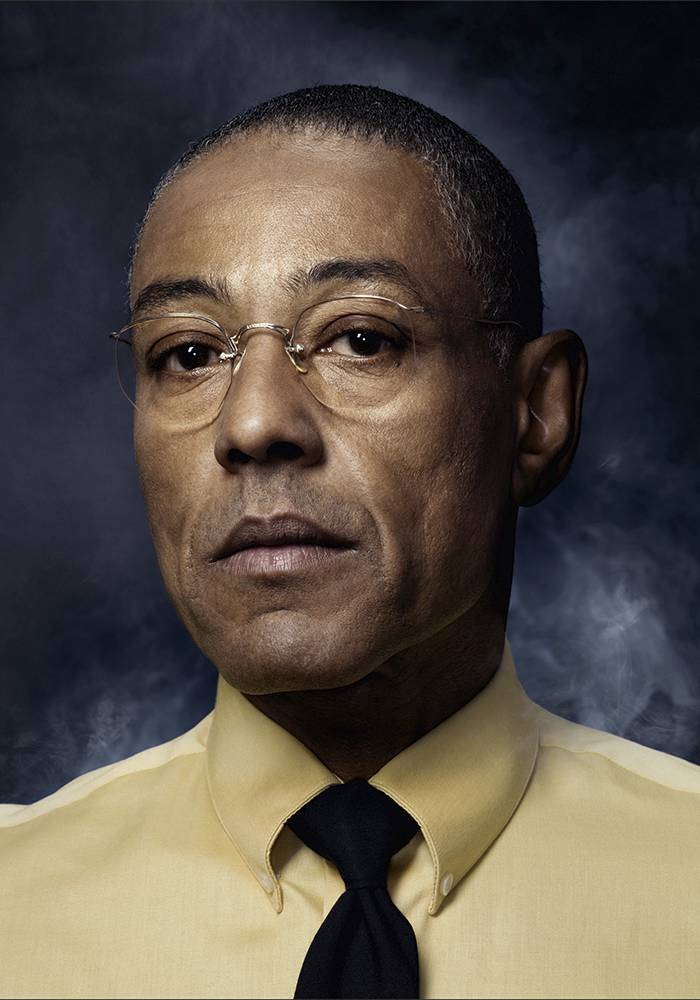 breaking bad gustavo fring amc
