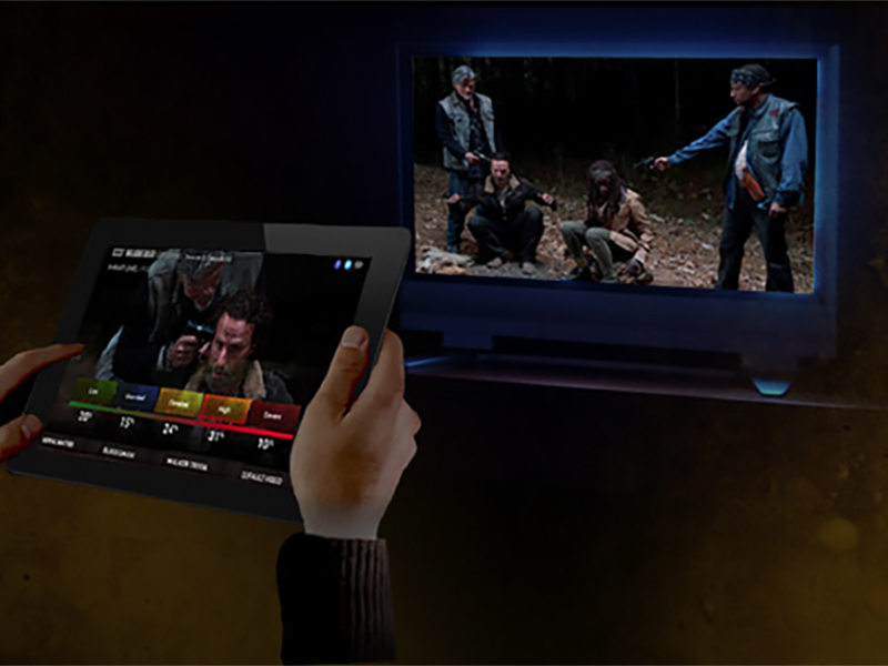 exclusives_twd_S5_storysync