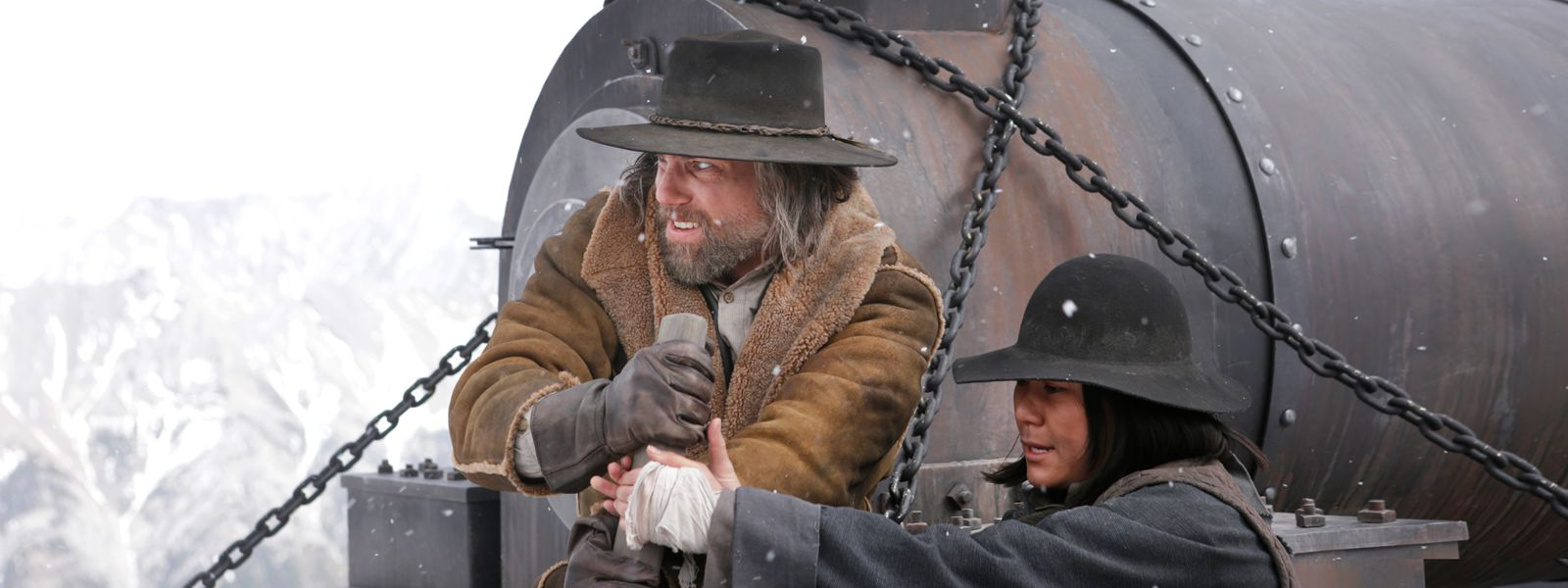 hell-on wheels-episode-502-post-cullen-mount-800×600