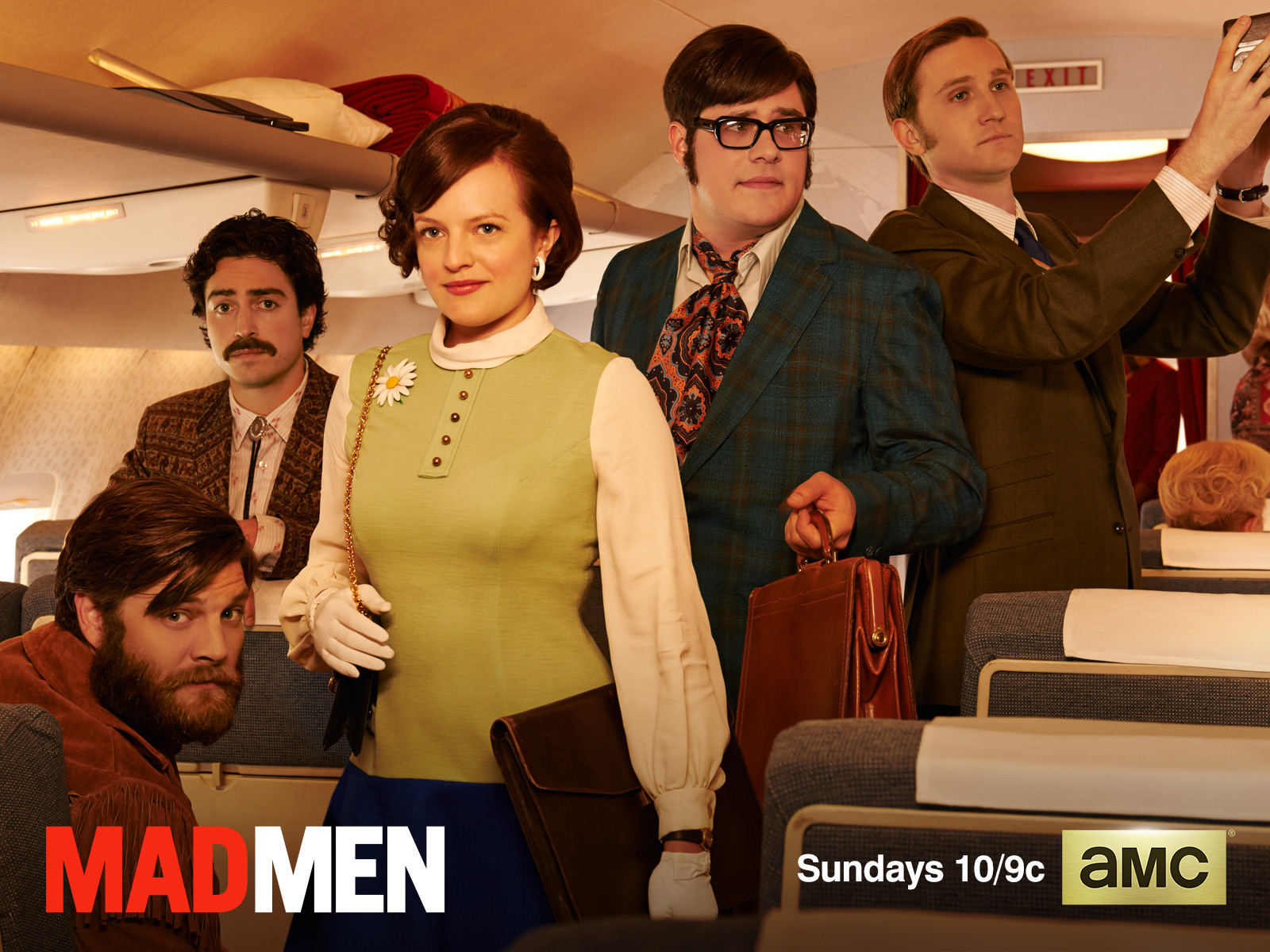 the great moment of mad men party decorations. The Great Moment Of Mad Men Party Decorations H