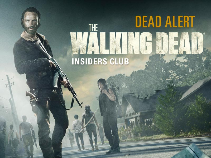newsletter_twd