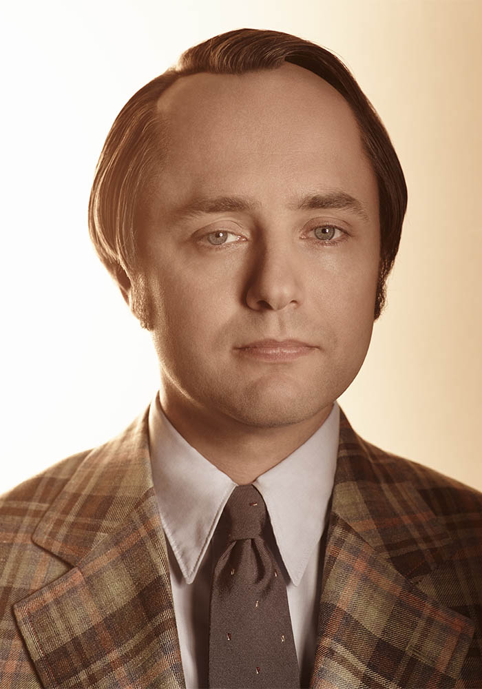 pete-campbell