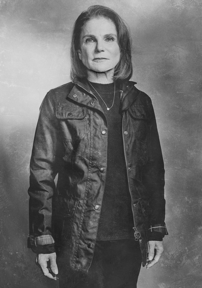 the-walking-dead-season-6-gallery-deanna-feldshuh-800×600-c