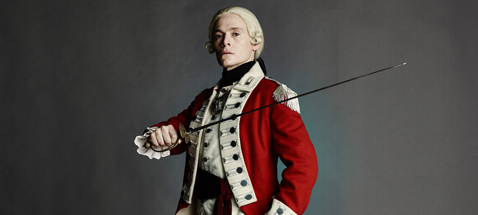 turn-washingtons-spies-QA-burn-gorman-800×600