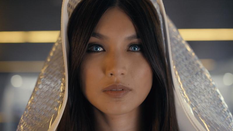 Trailer: Upgrade: Humans: Series Premiere