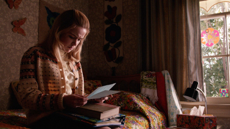 Talked About Scene: Episode 713: Mad Men: The Milk and Honey Route