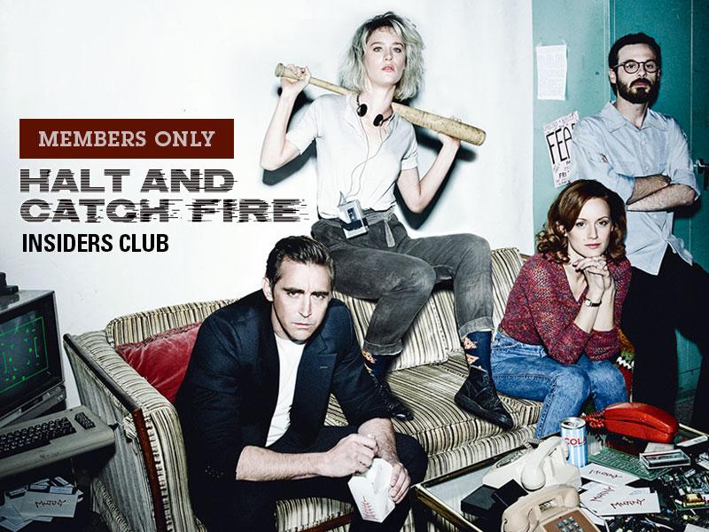 HACF-Insiders-Club-800×600-V2