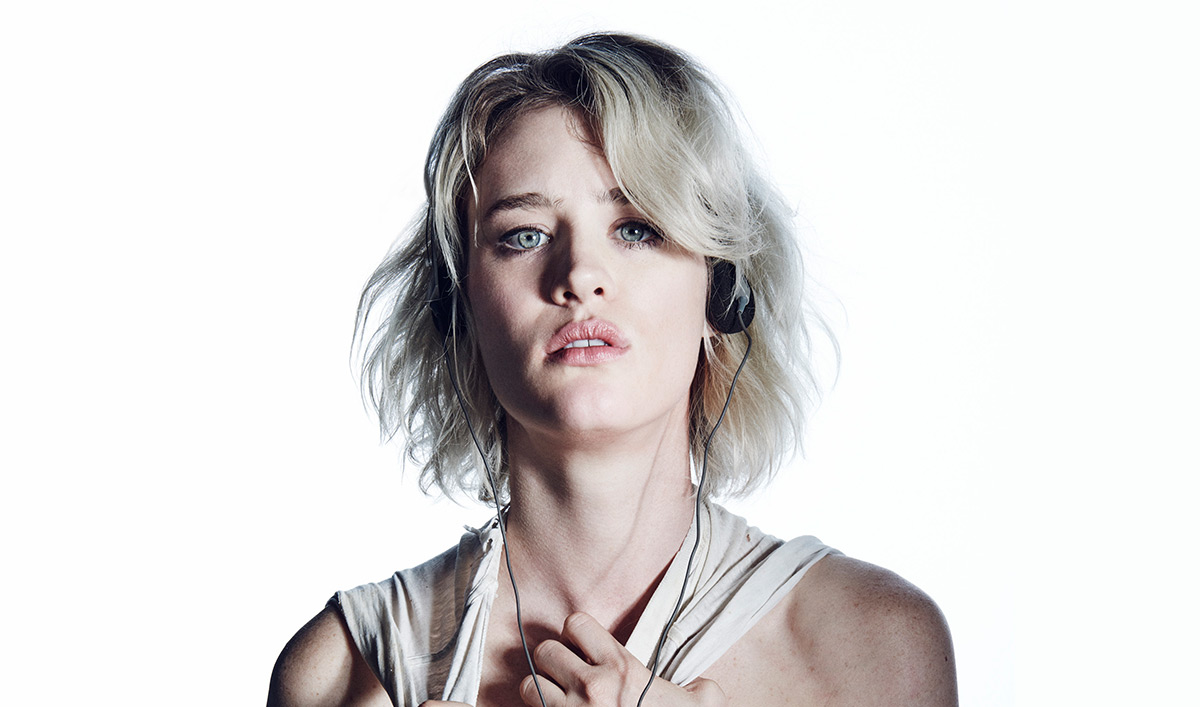 <em>Halt and Catch Fire</em> Q&#038;A &#8211; Mackenzie Davis (Cameron Howe)