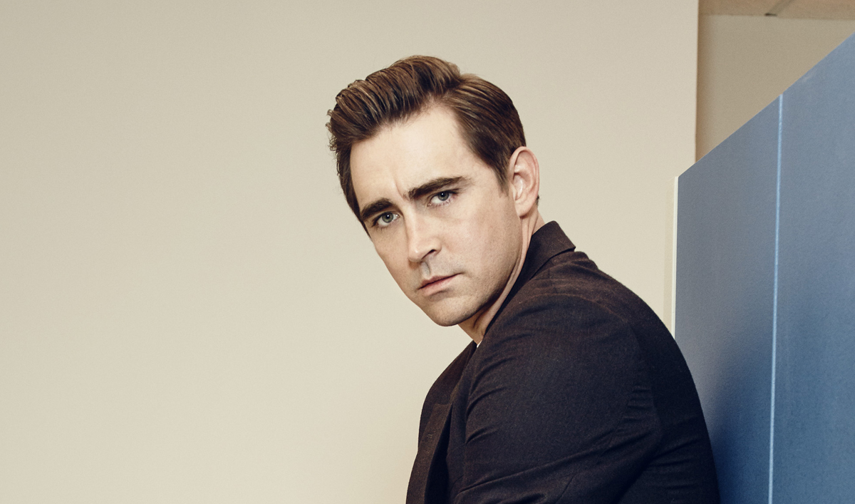 Video – New Trailer For <em>Halt and Catch Fire</em> Season 2