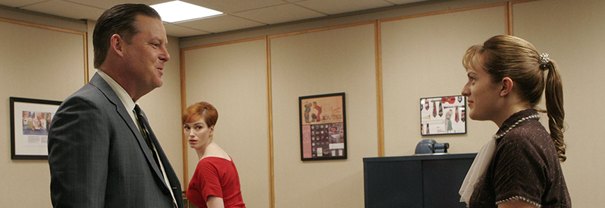 mad-men-episode-106-peggy-olson-freddie-joan-hendricks-870x300