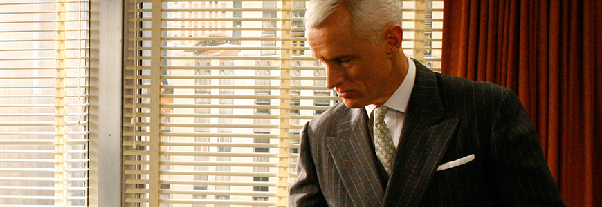 mad-men-episode-107-roger-slattery-870x300