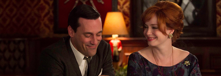 mad-men-episode-510-don-hamm-joan-hendricks-870x300