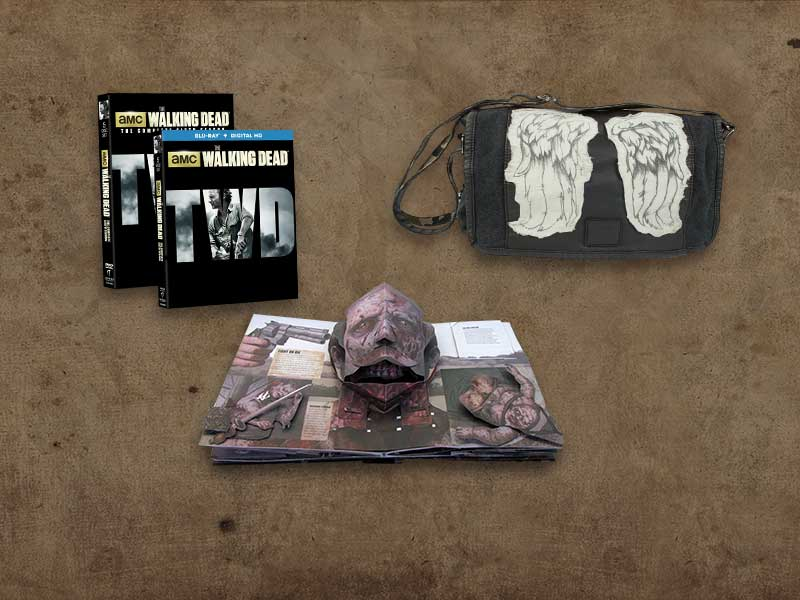the-walking-dead-shop-800×600-1
