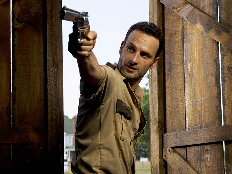 twd-s2-episode-poll-800