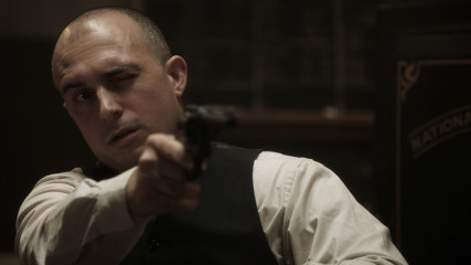 Talked About Scene: Episode 103: The Making of the Mob: New York: King of New York