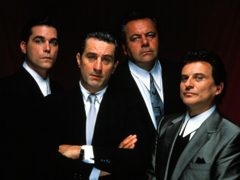 UFG-Goodfellas-800×600