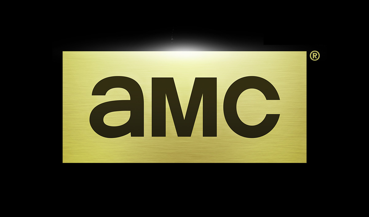 AMC Greenlights Anthology Drama Series <em>The Terror</em>