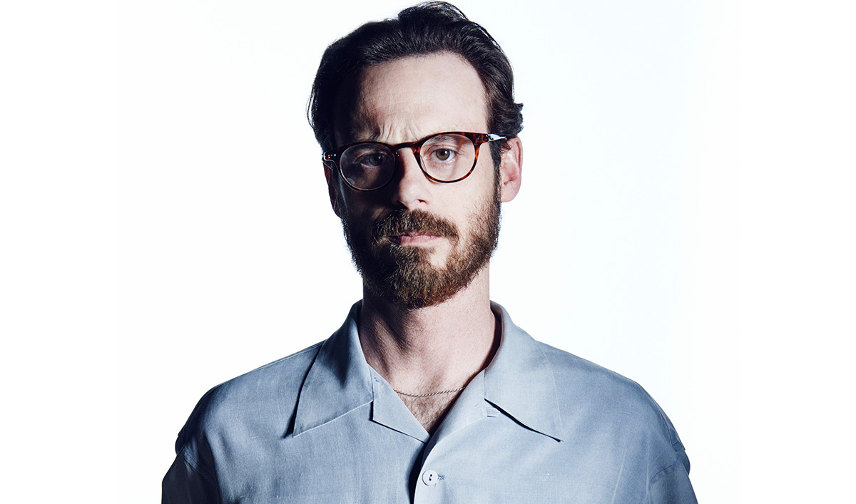 <em>Halt and Catch Fire</em> Q&#038;A &#8211; Scoot McNairy (Gordon Clark)