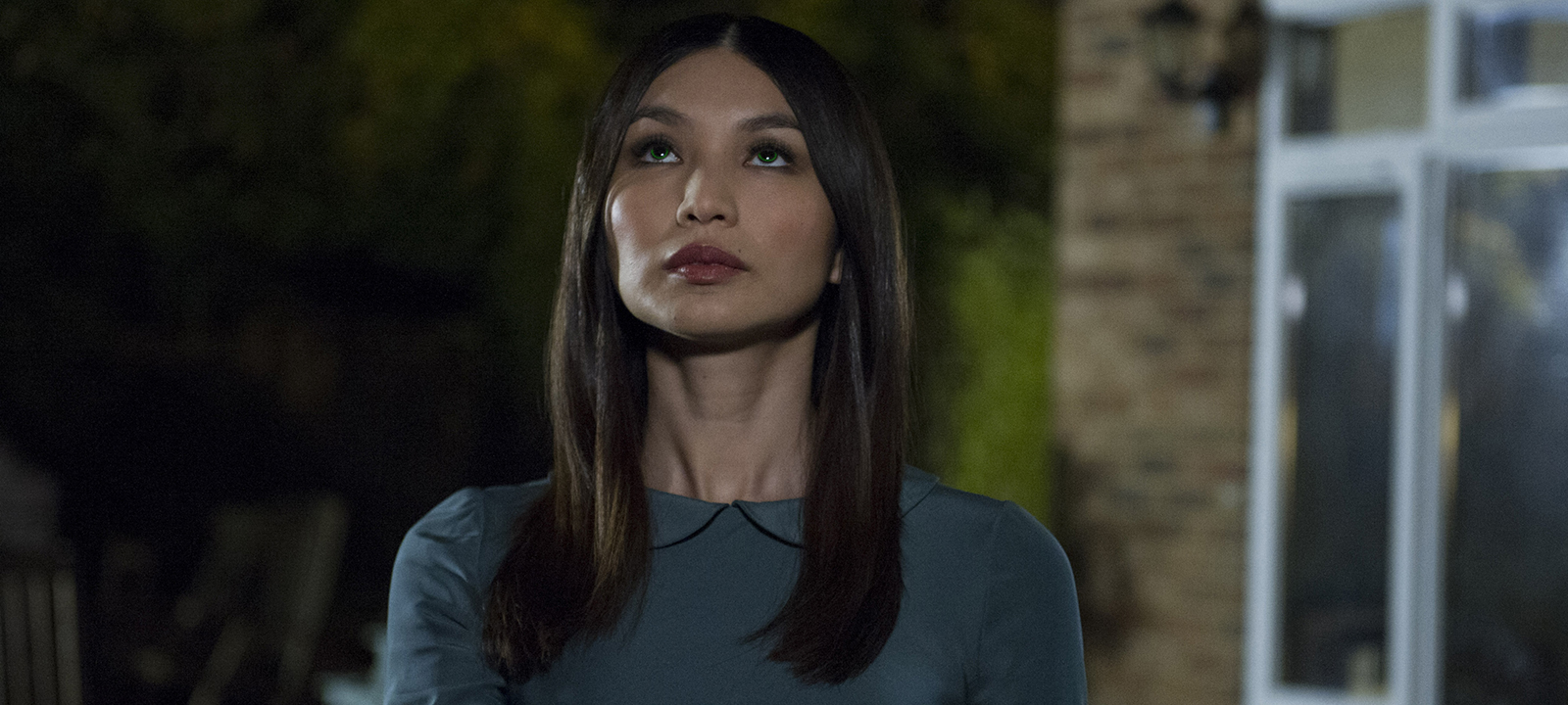 humans-episode-101-anita-chan-outside-800×600