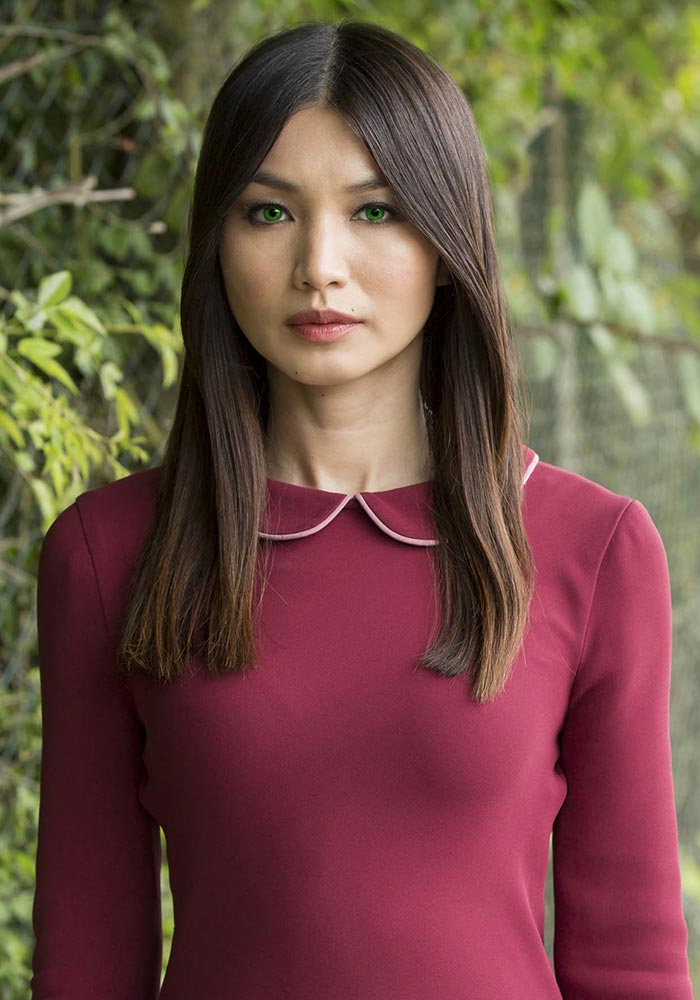 humans-season-2-mia-chan-800×600