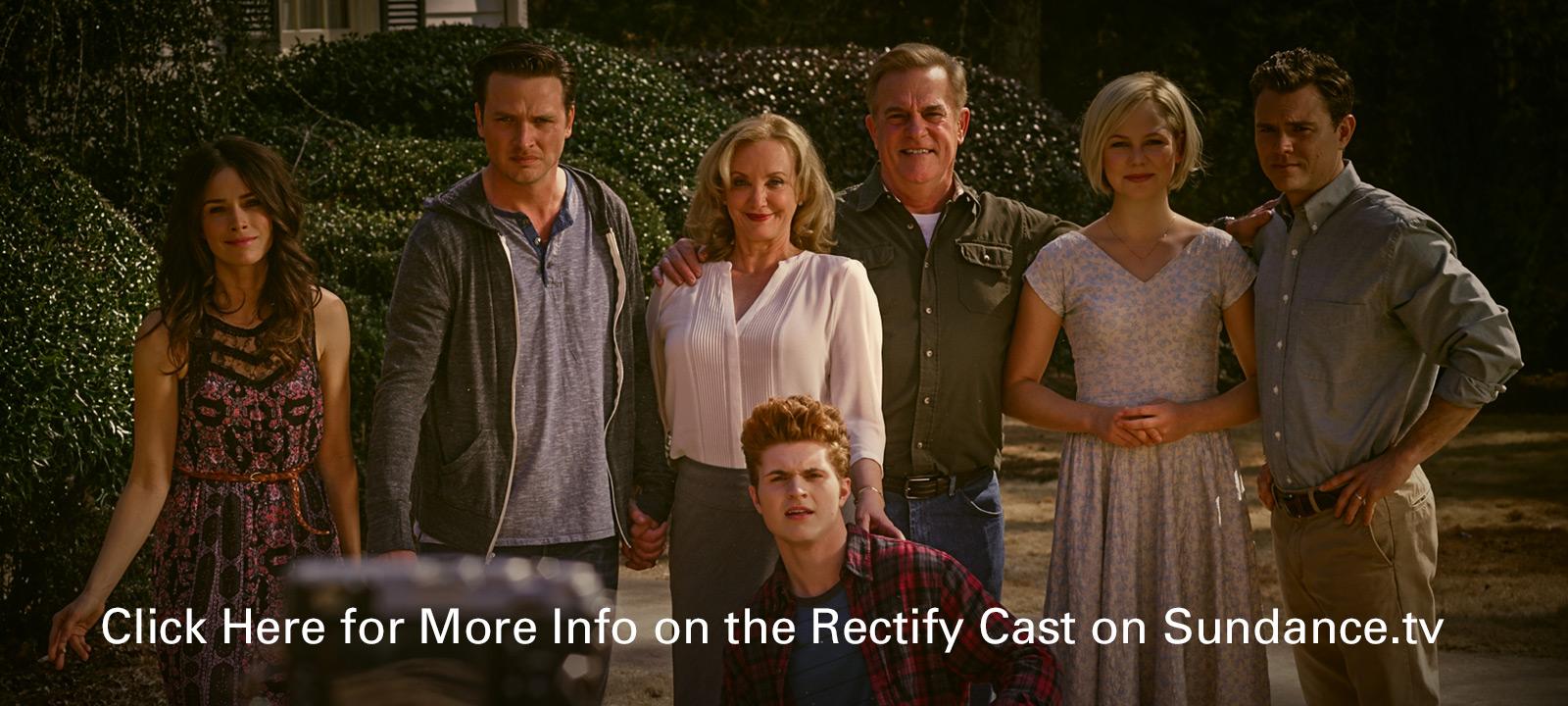 rectify-season-3-cast-text-800×600