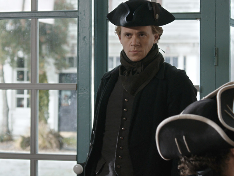 turn-washingtons-spies-episode-209-character-robert-westrate-1200×707