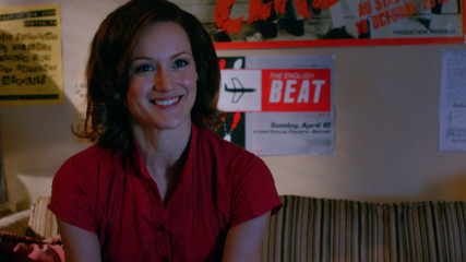 Talked About Scene: Episode 206: Halt and Catch Fire: 10Broad36