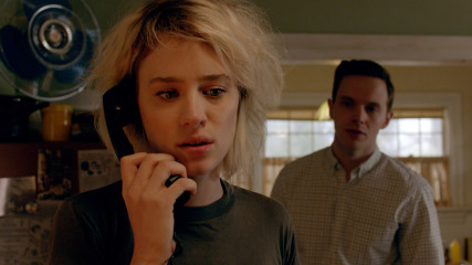 Sneak Peek: Episode 207: Halt and Catch Fire: Working for the Clampdown