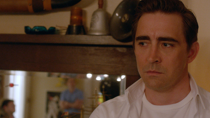 Talked About Scene: Episode 207: Halt and Catch Fire: Working for the Clampdown