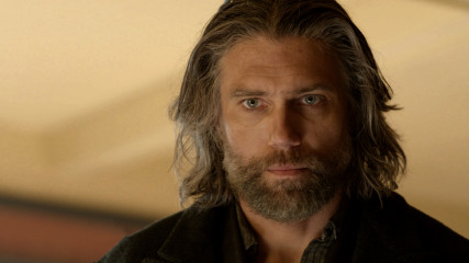 Trailer: Lie Cheat Steel: Hell On Wheels: Season Premiere