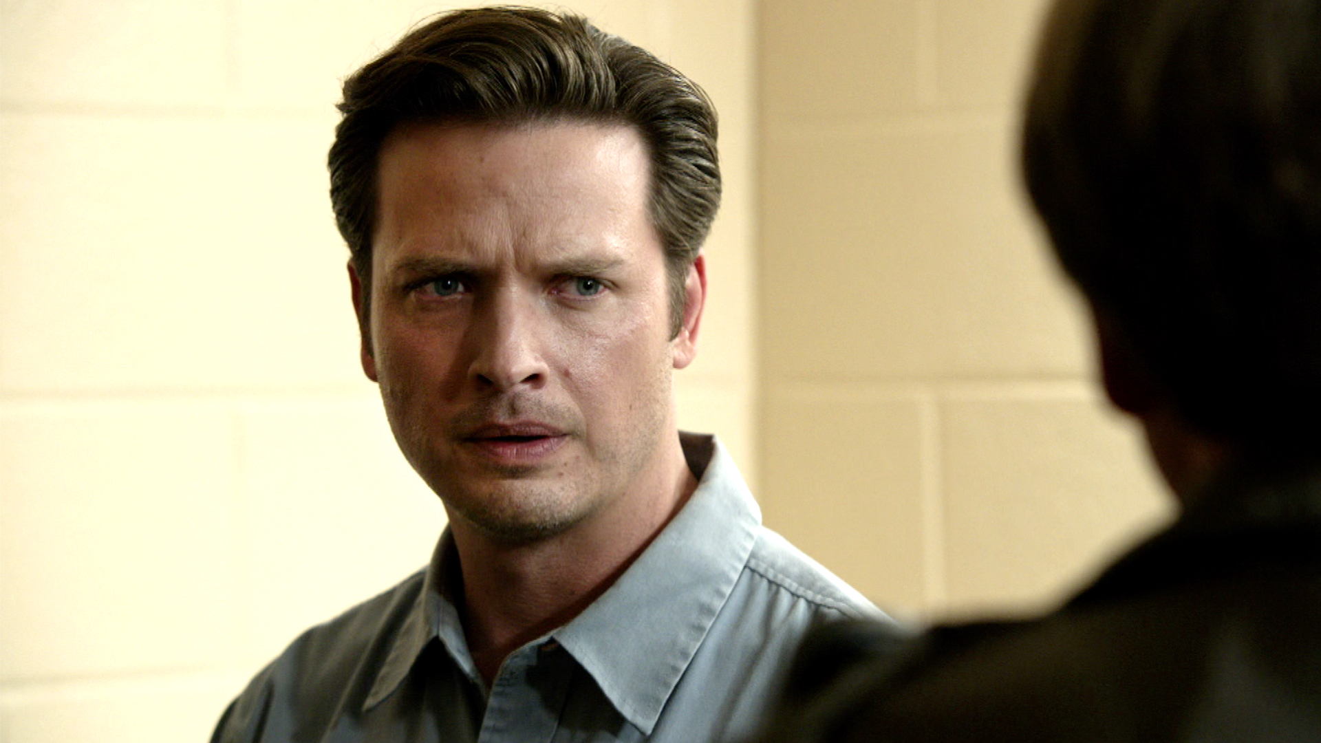 Next on Rectify: Episode 303
