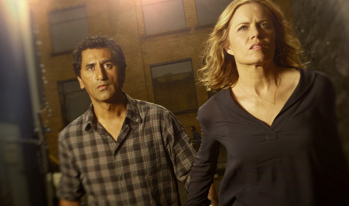 Photos &#8211; <em>Fear the Walking Dead</em> Season 1 Character Portraits