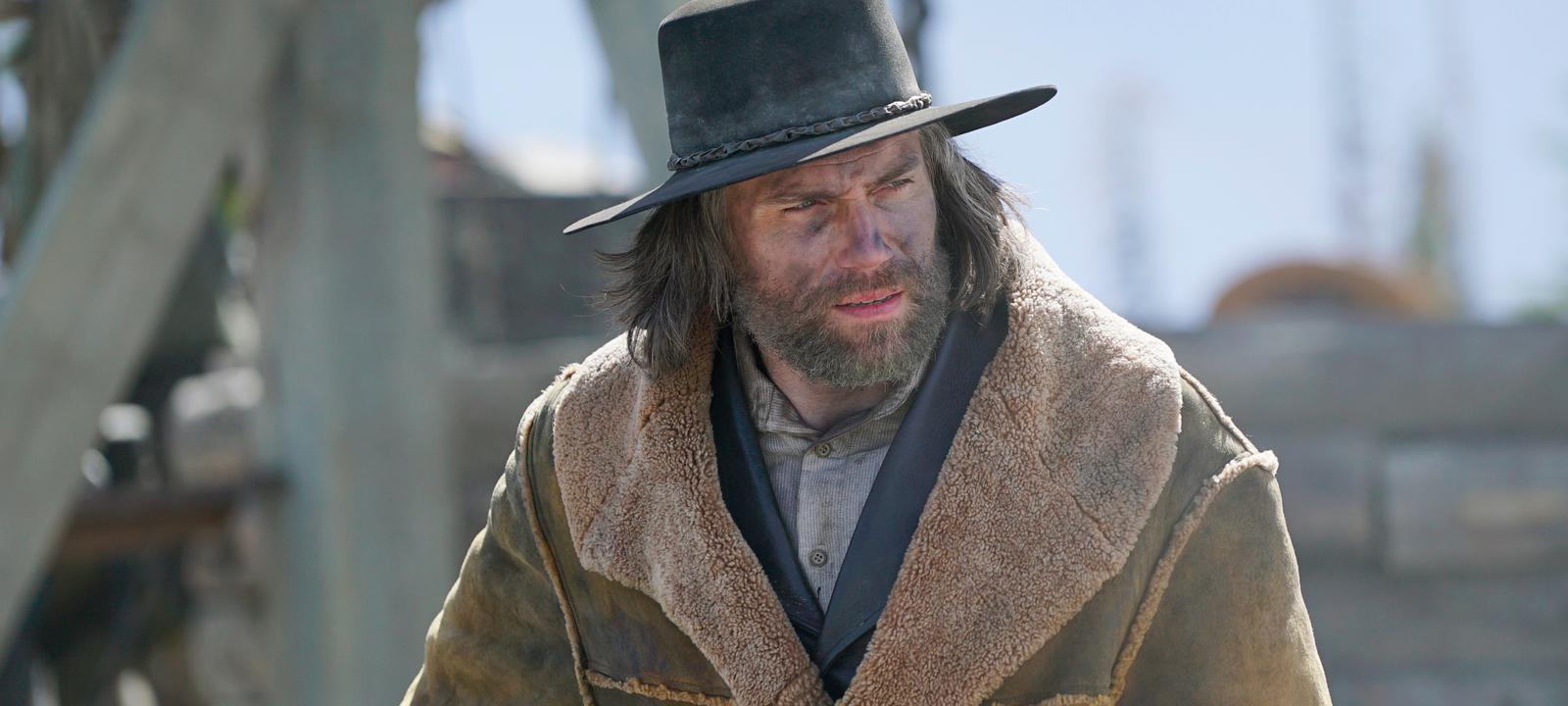 hell-on wheels-episode-501-qa-cullen-mount-800×600