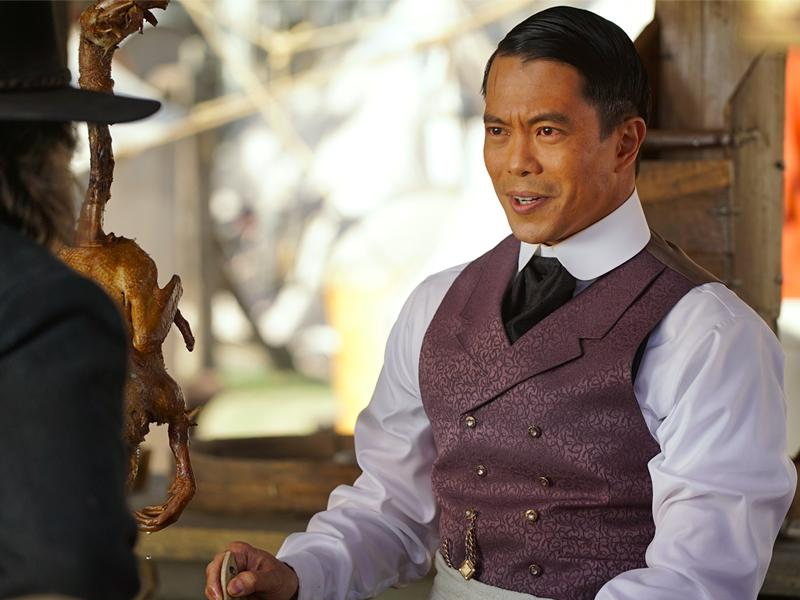 hell-on wheels-episode-502-photos-chang-mann-800×600