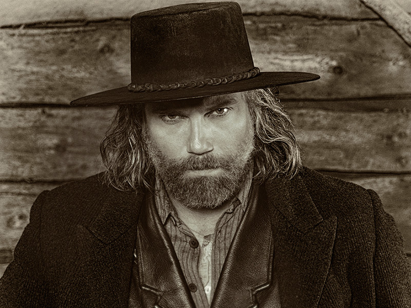 hell-on-wheels-season-5-character-photos-cullen-mount-800×600