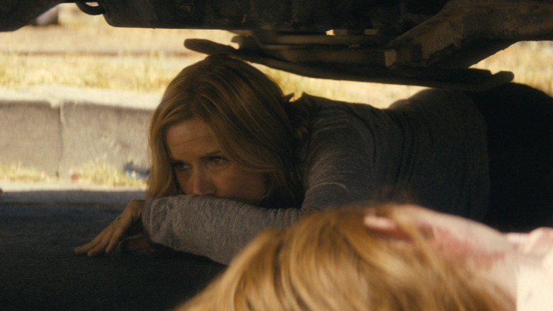 Sneak Peek: Episode 104: Fear the Walking Dead: Not Fade Away