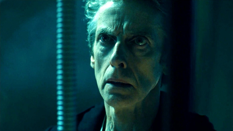 Next On Doctor Who: Episode 902