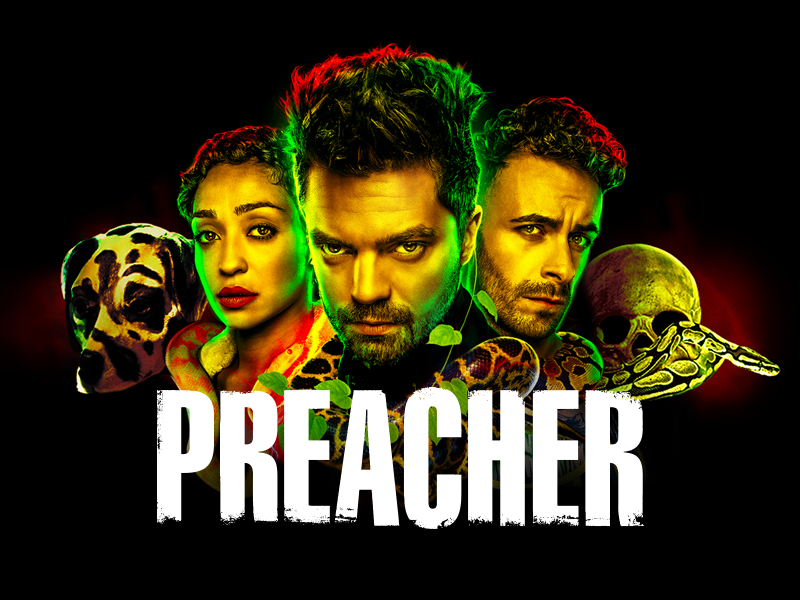 PREACHER_KA_DigitalAssets_7_800x200-mobileWebFooter-includesLogo
