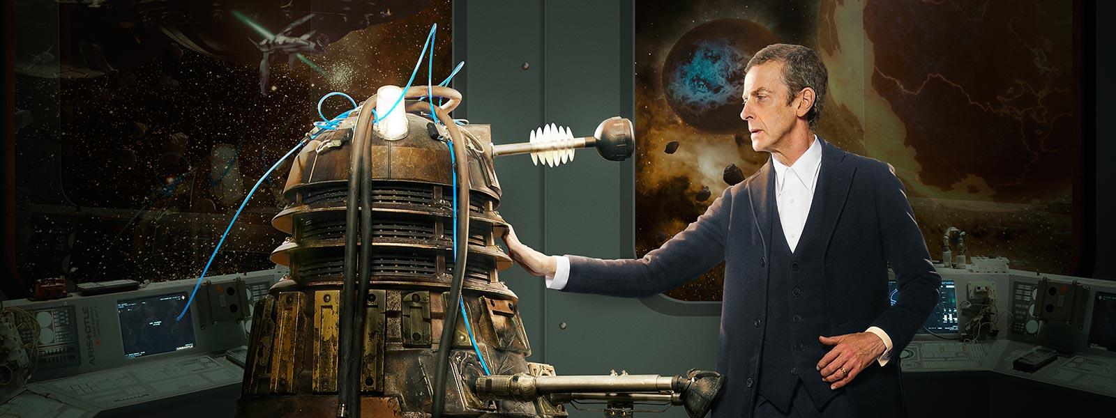 doctor-who-episode-802-doctor-capaldi-800×600