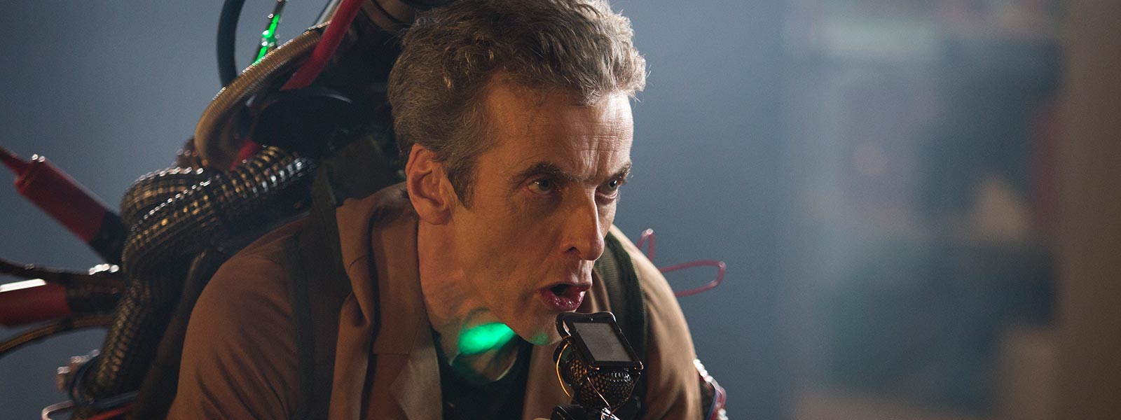 doctor-who-episode-806-doctor-capaldi-800×600