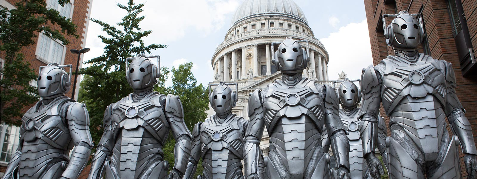 doctor-who-episode-811-800×600