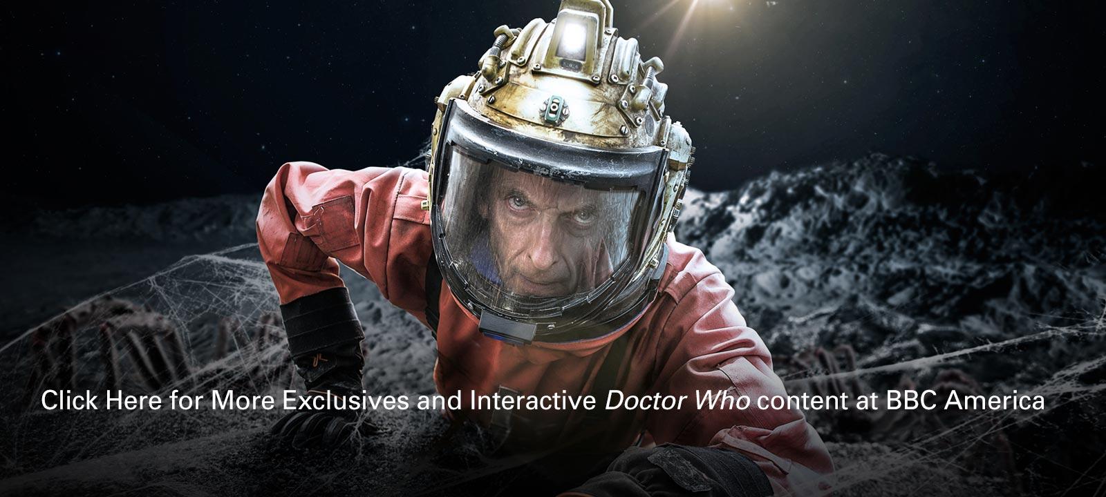 doctor-who-iconic-episode-807-doctor-capaldi-800×600-bbc