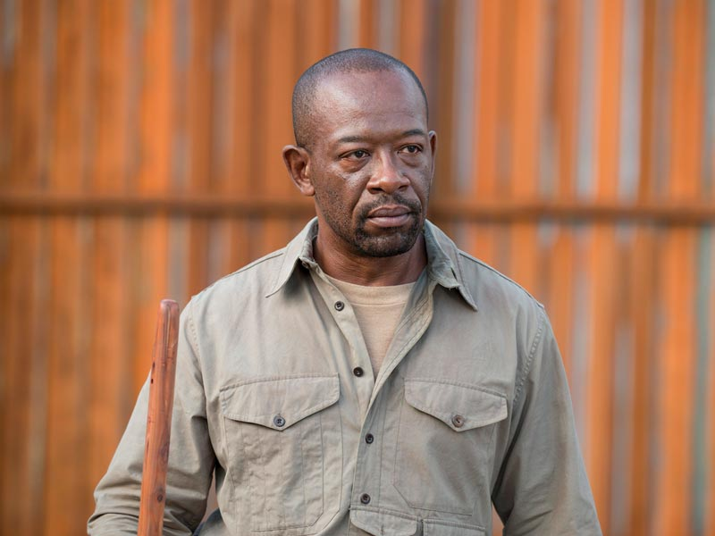 the-walking-dead-episode-602-morgan-james-pre-800×600