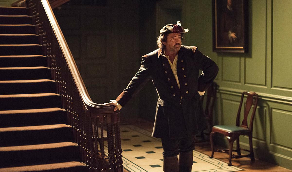 blogs turn washington s spies angus macfadyen wins movie role