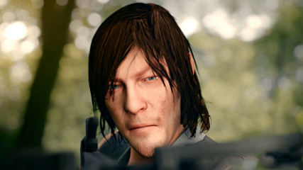 Trailer: The Walking Dead: No Man's Land Available Now